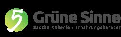 Sascha Köberle | Ernährungsberater